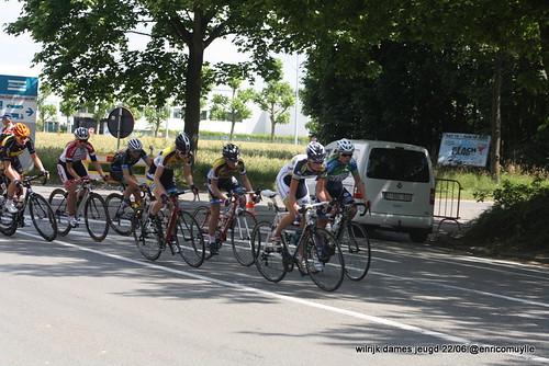 Wilrijk (31)