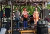 Tracy Bruen @ Pagoda Stage