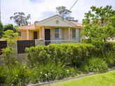 1114 Pur Pur Avenue, Lake Illawarra NSW
