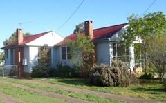 73 Tilga St, Canowindra NSW