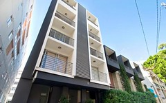 4/8 Brumby Street, Surry Hills NSW
