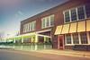 Babalu restaurant patio exterior (Tate Nations) Tags: mississippi restaurant exterior jackson patio babalu fondren fondrendistrict bab8332