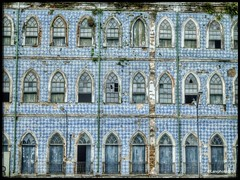 Blu Bahia (L▲iv ©) Tags: windows brasil nikon blu brasile finestre 2014 laivphoto mercadodobahia salvadordebahiabrasilbrasile