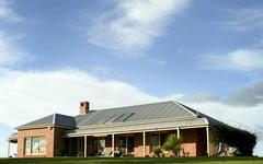 30 Frankum Drive, Orangeville NSW
