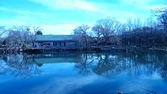 DSC_0299 (redia_09) Tags: blue winter japan scenery saitama scape 景色