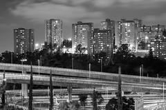 DSCF7076 (Happy Weekends) Tags: longexposure nightphotography canon nikon grand olympus photowalk fujifilm haifa lightstreak cameraporn xt1 neveshanan mirrorless grandkenyon xcameras rupininterchange fujifilmxt1 carmeltunnel pisgatkhen xf1855mm2856ois