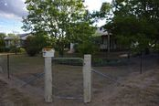 67 Inverell Street, Ashford NSW