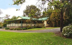 79 Lindsays Rd Middle Boambee, Coffs Harbour NSW