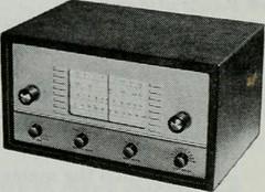 Anglų lietuvių žodynas. Žodis radio beam reiškia radijo signalas lietuviškai.