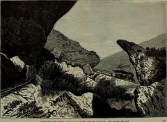 Anglų lietuvių žodynas. Žodis rock brake reiškia roko stabdžių lietuviškai.
