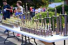 """Rotary Club of Kernersville Fourth of July 5K Run • <a style=""""font-size:0.8em;"""" href=""""http://www.flickr.com/photos/32830278@N05/14573140881/"""" target=""""_blank"""">View on Flickr</a>"""