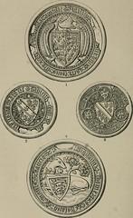 Anglų lietuvių žodynas. Žodis charge plate reiškia mokestis plokštė lietuviškai.