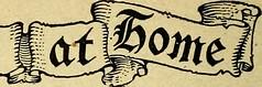 Anglų lietuvių žodynas. Ką reiškia žodis abominably lietuviškai?