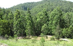 Lot 4 635 Dees Road, Belbora NSW