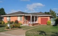9 Apollo Place, Windera NSW