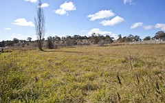 Lot 4 Icely Road, Windera NSW