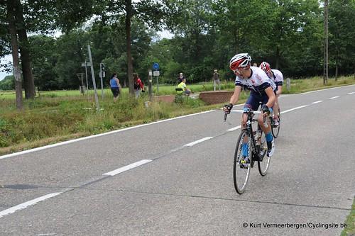 Nieuwelingen Blauberg (149)