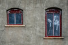 Little window, big window (.Chris Lee) Tags: windows abandoned window glass wall concrete outside outdoors nikon decay wear crack telephoto abandon worn damage walls cracks damaged 70300mm tamron dx nikondx tamron70300mm d7000 nikond7000