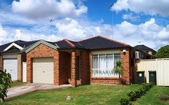 46 Manorhouse Bld, Quakers Hill NSW