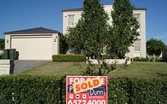 23A Wilkinson Boulevard, Singleton NSW