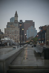 L2000469 (sswee38823) Tags: leica leicam leicamtype240 noctiluxm50mmf095asph noctilux095 noctilux 095 f95 boston bostonma street city cityscape rain newengland photography ma massachusetts noctiluxm109550mmasph leica50mmf95 seansweeney