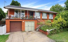 16 Merinda Place, Armidale NSW