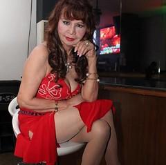 zoosk dating thai private escort