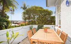 2/85 Cremorne Road, Cremorne Point NSW