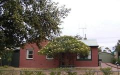 299 McBryde Terrace, Whyalla SA