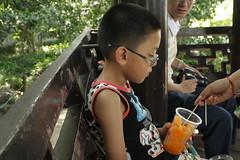 Bolado (jubirubas) Tags: china shanghai