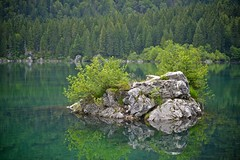 FUSINE 2014 (nordiogianluca) Tags: lake lago nikon friuli d600 fusine tarvisio lagodifusine gianlucanordio ilmiofvg