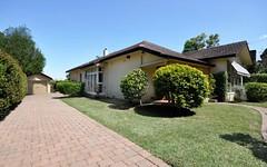 22 Archbold Road, Roseville NSW