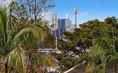 4/14 Hosking Street, Balmain East NSW