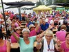 """16-07-2014 2e dag (47) • <a style=""""font-size:0.8em;"""" href=""""http://www.flickr.com/photos/118469228@N03/14699349271/"""" target=""""_blank"""">View on Flickr</a>"""