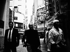 tales of tokyo #90 (fotobananas) Tags: japan tokyo streetphotography fotobananas talesoftokyo