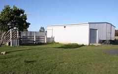 WEXFORD 566 Furracabad Road, Glen Innes NSW