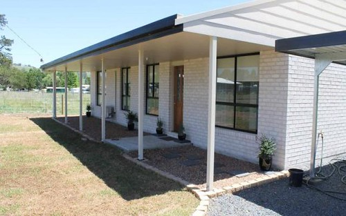 2 Camp Street, Glencoe NSW