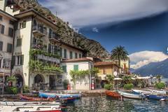 Lago Di Garda (sd-photoart) Tags: color canon eos urlaub mini cooper tamron cabrio sdtirol gardasee meran seiseralm schenna uww gilfenklamm 60d slicesoftime sdg82 sdphotoart