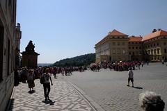 """Prague <a style=""""margin-left:10px; font-size:0.8em;"""" href=""""http://www.flickr.com/photos/64637277@N07/14743666813/"""" target=""""_blank"""">@flickr</a>"""