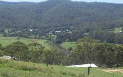 Lot 202 Paterson Hills Estate, Paterson NSW