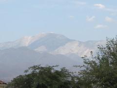 July 25, 2014 (3) (gaymay) Tags: california gay mountain love happy desert palmsprings triad