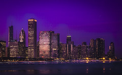 12/12/12 (olsonj) Tags: chicago skyline adler lakemichigan