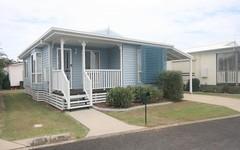 52 Bangalow Crescent, Grafton NSW