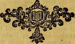 "Image from page 335 of ""A complete collection of state-trials and proceedings for high-treason : and other crimes and misdemeanors; from the reign of King Richard II. to the reign of King George II. With two alphabetical tables to the whole"" (1742)"
