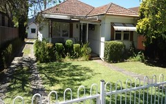 4 Lancaster Ave, Punchbowl NSW