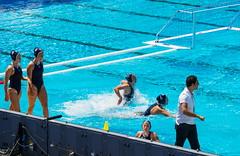 M7201822 (Luis Pérez Contreras) Tags: france water de championship women europa hungary european russia budapest francia polo waterpolo rusia femenino magyarország hungría 2014 россия campeonatos