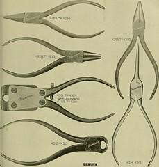 "5/"" Diagonal Cutter Pince profil mince fil câble Câble Tie Side Cutter"