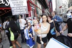 _MG_6527 (akatzphoto) Tags: newyorkcity public israel manhattan candid palestine politics protest middleeast demonstration solidarity timessquare gaza palestinian hamas