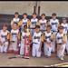 13A Camarillo Champions