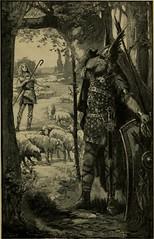 Anglų lietuvių žodynas. Žodis sheep-walk reiškia avis-pėsčiomis lietuviškai.